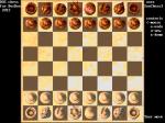 DOS chess